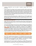China's 12th Five-Year Plan - APCO Worldwide - Page 3