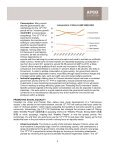 China's 12th Five-Year Plan - APCO Worldwide - Page 5