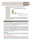 China's 12th Five-Year Plan - APCO Worldwide - Page 7