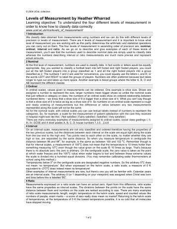 Agricomp case study