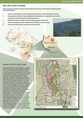 Advancing REDD in the Kolo Hills Forests (ARKFor) - Page 2