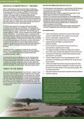 Advancing REDD in the Kolo Hills Forests (ARKFor) - Page 3