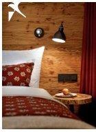 Falkensteiner Hotels & Residences 2013 - Seite 7