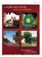 Sachsen-Anhalt - Seite 3