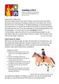 Schulblatt 2/2012 - Katholische Schulen Schweiz KSS - Page 2