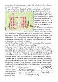Schulblatt 2/2012 - Katholische Schulen Schweiz KSS - Page 3