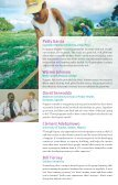 Advancing Science for Global Health - Fogarty International Center ... - Page 2