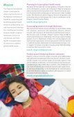 Advancing Science for Global Health - Fogarty International Center ... - Page 5