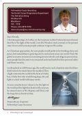 Communiqué - Salvation Army Australia - Page 2