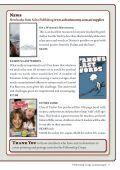 Communiqué - Salvation Army Australia - Page 3