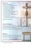 Communiqué - Salvation Army Australia - Page 4
