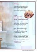 Communiqué - Salvation Army Australia - Page 5