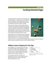 App Inventor; Create Your Own Android Apps - AppInventor.org