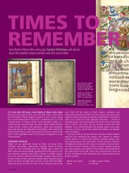 How to buy a Book of Hours - Medieval Books of Hours