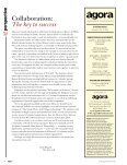 NOT BOUND - Ágora - Page 4