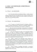 DO MINISTÉRIO PÚBLICO - Page 5