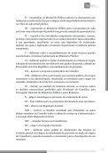 DO MINISTÉRIO PÚBLICO - Page 7