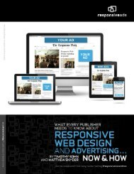 responsive-web-design-and-advertising_e-book