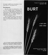 Burt :|ba hard white winter wheat.pdf