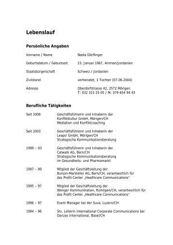 Nett Beispiel Verwaltungsassistent Lebenslauf 2 Fotos - Entry Level ...