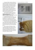 Report on the Textiles from Burgos Cathedral - Middelalder Centret - Page 3