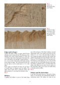Report on the Textiles from Burgos Cathedral - Middelalder Centret - Page 7