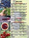 FRUIT TREES - Jeffries Nurseries Ltd. - Page 5