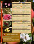 Fruit Trees - Page 3