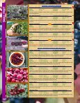 Fruit Trees - Page 5