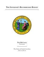 2013-15_BudgetBook_web
