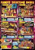 UK's NO.1 braNd - JTF Mega Discount Warehouse - Page 2