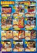 UK's NO.1 braNd - JTF Mega Discount Warehouse - Page 6