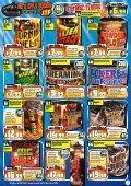 UK's NO.1 braNd - JTF Mega Discount Warehouse - Page 7