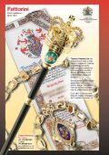The Mace-Bearer Magazine - Guild of Mace-Bearers - Page 2
