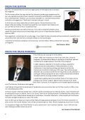 The Mace-Bearer Magazine - Guild of Mace-Bearers - Page 6
