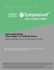 Three Steps To Perfectly Green - Deerns