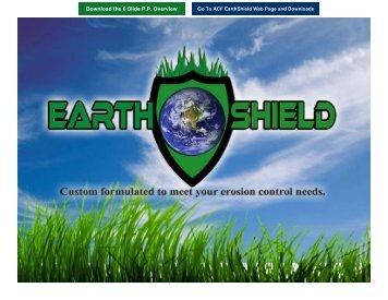 Tell Me More (pdf, 1.8MB) - ACF Environmental