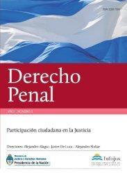 DERECHO_PENAL_A1_N3
