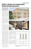 AKTUELL - Keller AG Ziegeleien - Page 5
