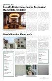 AKTUELL - Keller AG Ziegeleien - Page 6