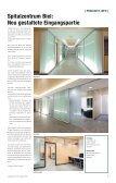 AKTUELL - Keller AG Ziegeleien - Page 7