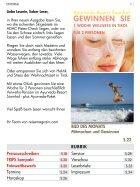 iPhone Reisemagazin.com 01 2010 - Seite 2