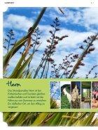 APRIL 2010 - Seite 6