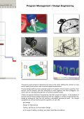 Concept To Production Your Advanced Manufacturing ... - Precise - Page 4