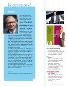 Passie voor Pensioen - Page 2