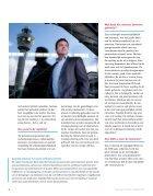 Passie voor Pensioen - Page 6