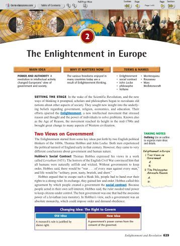 an analysis of the enlightenment age in candide by voltaire Candide is an outlandishly humorous, far-fetched tale by voltaire satirizing the optimism espoused by the philosophers of the age of enlightenment it is the story of.