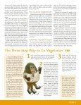 starter kit - Page 3