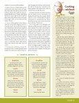 starter kit - Page 5