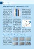 Ganzseitiger Faxausdruck - CommuniGate Pro kaelte-stern.ch ... - Seite 4